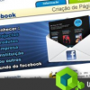 Landing Pages – Pagina Facebook